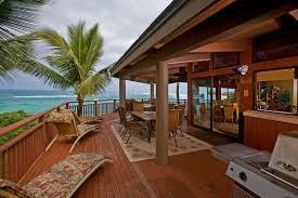 why sell with home shoppe hawaii oahu luxury home experts
