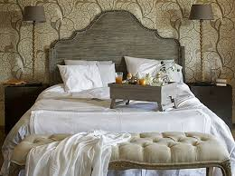 country bedroom decorating ideas modern country bedroom decorating ideas