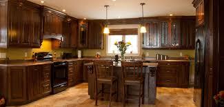 Impressive Custom Kitchen Cabinets Custom Kitchen Cabinets - Kitchen cabinets nashville