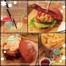 salp黎re en cuisine mr ms burger的食評 香港荃灣的西式漢堡包小食店 openrice 香港開飯喇