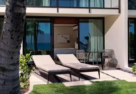 Renaissance Aruba Ocean Suites Floor Plan Maui Beach Resort Wailea Beach Resort U2013 Marriott Maui