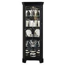 how to arrange a corner china cabinet curio cabinets corner curio cabinet glass curios bed