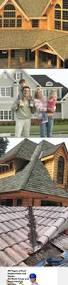 9 best roof leak repairs images on pinterest flat roof orlando