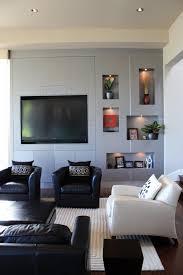 media walls living rooms u2013 living room design inspirations