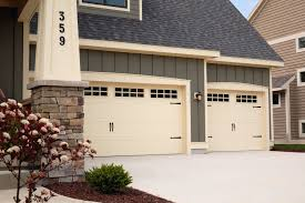 Western Overhead Door by Howe Overhead Doors Inc Residential Garage Doors Knoxville Il