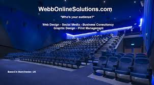 Home Design Social Network by Web Design Social Media Graphic Design Business Consultancy