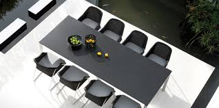 Black Outdoor Dining Set Black Patio Dining Set House Designs - Black outdoor furniture