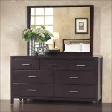 bedroom awesome tall dressers amazon dresser cheap bedroom