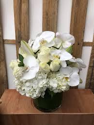 sympathy and funeral flower delivery in malibu malibu garden florist