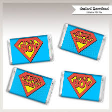 superman baby shower 68 best baby shower images on superman baby shower