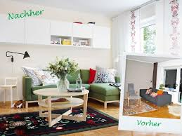 wohn schlafzimmer einrichten gewinnen wohn schlafzimmer ideen die besten wohnzimmer auf gray