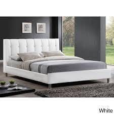 bedroom design contemporary bedroom design with elegant alaskan