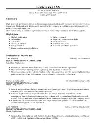 Air Traffic Controller Resume Sample Arent Completing High Homework Student Why Software Thesis