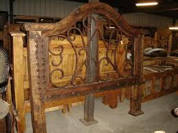 Wood And Iron Bedroom Furniture Wood And Iron Bedroom Furniture Interior Design Wood And Iron