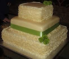 wedding cake made of cheese sweet savory wedding cake oreo cheese frosting