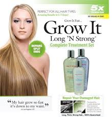 how to make hair strong want longer hair want stronger hair grow hair fast