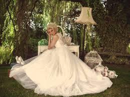 estilo moda bridal luxury wedding dress designer milton keynes