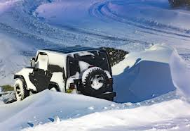 jeep snow free images mountain snow winter car desert jeep vehicle