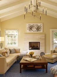 the 4 best benjamin moore warm neutral paint colours undertones