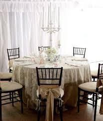 shabby chic wedding reception ideas diy fall edited decorations