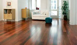 flooring ideas carpet floor covering with fabric pad chair