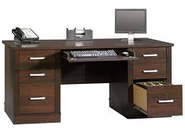 Realspace Computer Desk Office Depot Office Desk Crafts Home