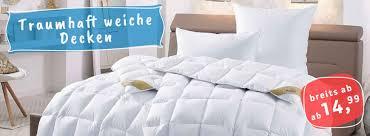 Schlafzimmer Ratenkauf Ohne Schufa Bettdecken Online Kaufen Mehr Decken Bei Schlafwelt De