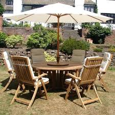 hardwood garden seats uk garden seats for sale melbourne curved
