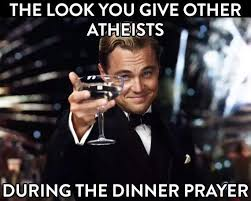 Atheist Meme Base - atheist and science memes home facebook