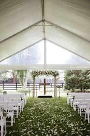 wedding arch nashville 28 best ceremony flowers images on nashville wedding