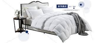 Pacific Coast Feather Bed Pacific Coast International