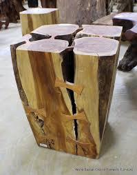 pedestal table base ideas home design gorgeous wooden pedestal table base wood home design