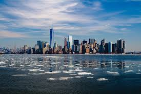 New York Wallpapers New York Hd Images America City View by New York Free Pictures On Pixabay