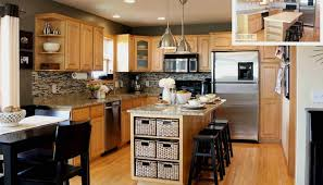 home interior wall colors kitchen paint colors with maple cabinets home interior design