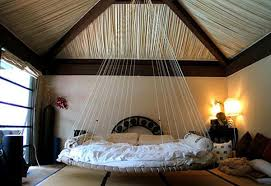 How To Make A Hanging Bed Frame King Size Bed Frame On Easy With Modern Bed Frames Hanging Bed