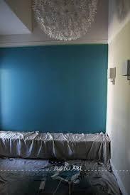 valspar u0027stilettos u0027 in our family room so pretty inspiration