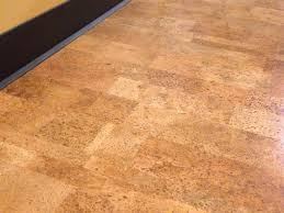 cork flooring durability in bathrooms bathroom design ideas floor