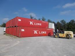 u0026 used storage containers for sale