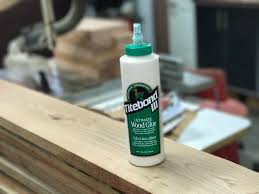 glue for glass to metal table exterior adhesives choosing the right waterproof outdoor glue