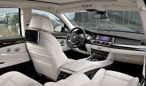 bmw serie 7 2014 2016 bmw 7 series interior car and price