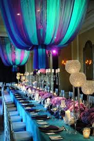 30 Wedding Long Tables And Receptions Ideas Weddingomania