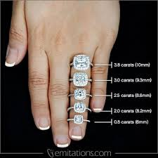 10mm ring 64 best ring goals images on rings jewelry and