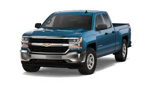Blind River Weather 2018 Gmc Canyon For Sale At Milltown Motors Limited Blind River On