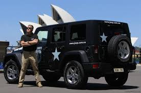 blacked out jeep jeep wrangler call of duty black ops photos 1 of 3