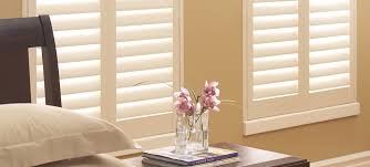 Royal Blinds And Shutters Window Treatments Royal Furniture And Design Key West
