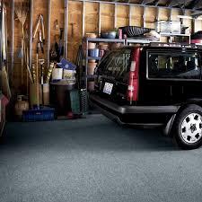 Free Carpet Installation Estimate by Free Outdoor Carpet Installation Quote And Price Estimates