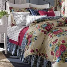 Ralph Lauren Duvet Covers 711 Best Ralph Lauren U0027s Retired And Current Linens Images On