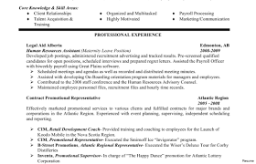 customer service resume templates exles of customer service resumes 19 resume sle