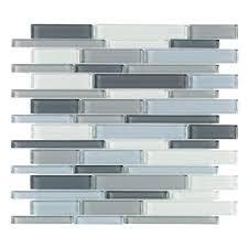 Blue Backsplash Tile by Home Depot Backsplash Tile Home Depot Backsplash Tile Diy Mosaic