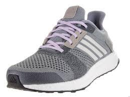 black friday adidas black friday adidas women ultra boost st w running shoes gary